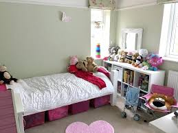 big girl bedroom little girls bedroom big girl bedroom decorating ideas big girl bedroom