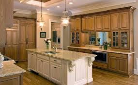 kitchen best kitchen remodeling company exceptional best kitchen