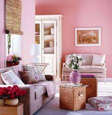 pink living room furniture. pink living room design ideas contemporary summers paint colors for decor furniture