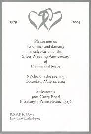 lovable sle wedding invitation cards 25th marriage anniversary invitation cards in hindi wedding
