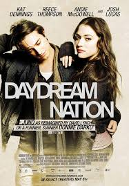 romantic movie poster daydream nation romantic movie poster xcitefun net