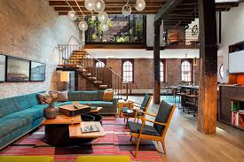 caviar-warehouse-turned-into-nyc-loft-9