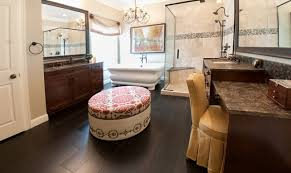bathroom remodeling houston. Houston Bathroom Remodeling Remodeler In Statewide T