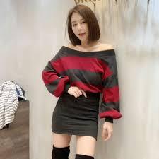 Ivy Tsai | 蝦皮購物