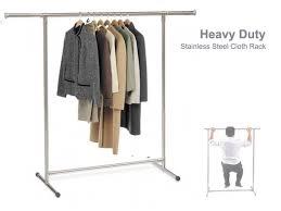 excellent adjule portable clothes rack single inside portable cloth rack attractive