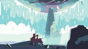 Steven universe wallpaper ...