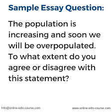 sample ielts task writing question ielts online preparation sample ielts task 2 writing question 11 ielts online preparation course training coaching tuition study
