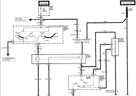 wrg 1635 1972 nova wiper motor wiring diagram 1972 corvette wiper motor fuse rh homesecurity press