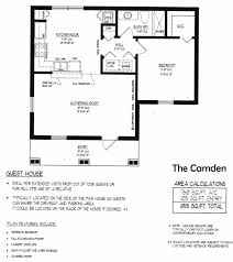 Pool House Plans And Cabana Plans  The Garage Plan ShopPool House Floor Plans