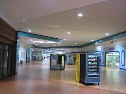 machesney park mall machesney park illinois labelscar machesney park mall 2005 in machesney park il