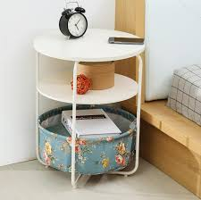 choose stylish furniture small.  Stylish Multipurpose Modern Stylish Storage Rack Laptop Desk Beside Table Small  Coffee 2 Styles For Choosein Laptop Desks From Furniture On Aliexpresscom  Intended Choose Stylish Small