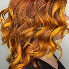 Hairstyle Color rainbow balayage hair color inspiration popsugar beauty 8764 by stevesalt.us