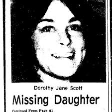 Pictures from Episode 2 - Dorothy Jane... - Murder, Eh Podcast   Facebook