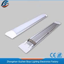 office light fittings. 4ft 1200mm LED Batten Linear Light Replace T8 Fluorescent Fittinghanging Office Fittings
