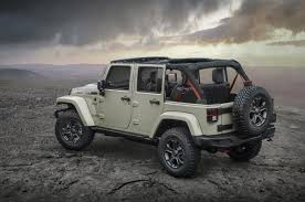 2018 jeep rubicon recon. fine rubicon slide 2 of 4 2017jeepwranglerrubiconreconrear for 2018 jeep rubicon recon