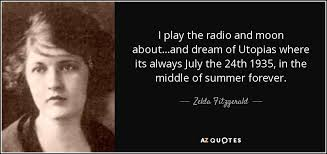 Zelda Fitzgerald Quotes Awesome 48 QUOTES BY ZELDA FITZGERALD [PAGE 48] AZ Quotes