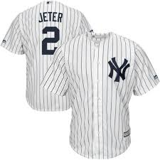 Majestic Yankees Majestic Jersey Yankees|The Bake Extra: Geaux Saints