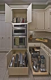 Top 34 Magnificent Glass Kitchen Cabinet Doors Custom Drawers Shelf