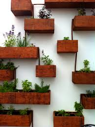 Small Picture Furniture Divine Easy Vertical Gardening Kits Ideas And Diy