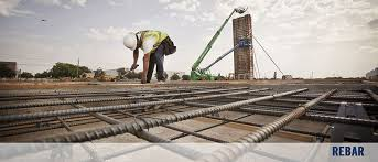 cmc construction services delivers the complete package of construction products and services to contractors engineers and architects rebar worker