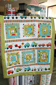 Kids Patchwork Quilts – co-nnect.me & ... Sale Online Quilts Quilts And Coverlets Queen Size 384 Best Quilts For  Boys Men Images On Pinterest Quilting Ideas ... Adamdwight.com