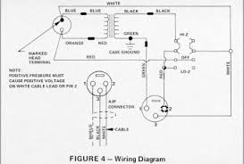 microphone wiring diagram wiring diagram and hernes phantom power microphone wiring and circuit diagram