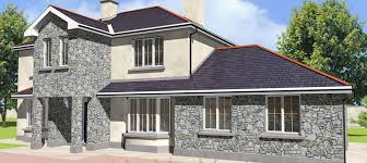 one and a half y house plans elegant irish house plans bungalows gebrichmond of one and