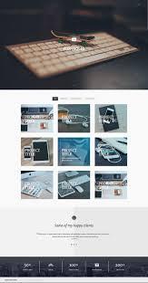 resume portfolio template critique essay format top resume templates in 2015 privado interactive resume privado interactive resume portfolio template interactive