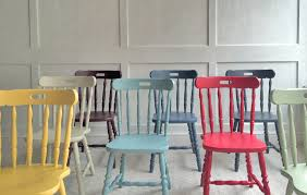 olympic furniture. Kensington Design Olympic Chairs Olympic Furniture A