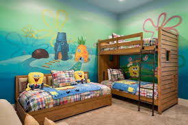 Terrific Spongebob Bedroom Ideas 83 About Remodel Modern Decoration Design  with Spongebob Bedroom Ideas