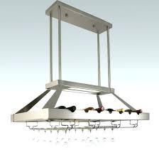 hanging glass rack for bar stunning wine home design ideas hang hanging glass rack for bar