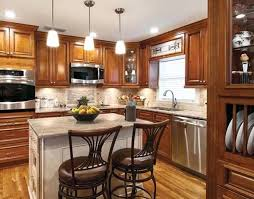 Kitchen Cabinets Tampa Bay Area Used Resurface subscribed