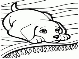 Small Picture Poodle To Print Free Coloring Pages On Art Coloring Pages