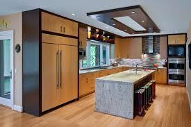 Kitchen fluorescent lighting ideas Soffit Related Post Decaminoinfo Kitchen Fluorescent Light Changing Light Fixture Kitchen