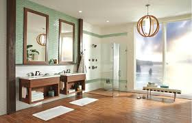 bathroom tiles for small bathrooms full size of home designs luxury marble modern tile ideas traditional