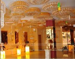 new modern hotel lobby big crystal chandelier staircase chandelier dia90xh300cm contemporary crystal lighting rd 02