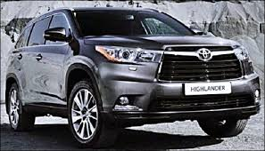 2018 toyota highlander price. delighful toyota 2018 toyota highlander hybrid price and release date intended toyota highlander price
