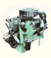Automotive History  The Ford FE Series V8 Engine further Ford FE Engines  The  plete History together with Big Block Ford 352  360  390  406  427  428  429 and 460 besides Automotive History  The Ford FE Series V8 Engine as well Automotive History  The Ford FE Series V8 Engine in addition Edsel Ford Fe Engine  Edsel  Engine Problems And Solutions furthermore Engine Of The Day  Ford FE V8 besides How to Build Max Performance Ford FE Engines in addition Automotive History  The Ford FE Series V8 Engine also Edsel Ford Fe Engine  Edsel  Engine Problems And Solutions additionally Driving America Exhibit Henry Ford Museum Michigan   Altered. on edsel ford fe engine