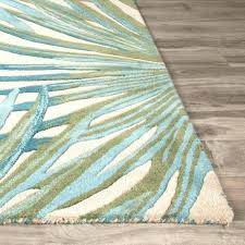 spectacular inspiration coastal rugs 8x10 nautical inspirational round and themed area home depot fabulous trend rug