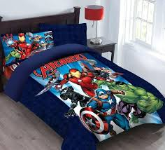 the avengers bedding set marvel avengers forever twin comforter set with fitted sheet marvel avengers twin