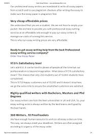 essay on attending an aa meeting i get someone to do my essay for writing a job application letter ks rental agreement document application for study leave sample letter pdf