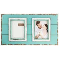 Collage Frames Frames Photo Albums Home Decor Frames Hobby