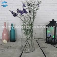 tall clear glass floor vases floor ideas extra large clear glass floor vases