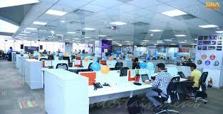 bfs office furniture. BFS Learning Cafe Flashback. Bfs Office Furniture