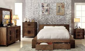 narrow bedroom furniture. Extraordinary Narrow Bedroom Furniture Your House Inspiration: How To Arrange A Small With Big