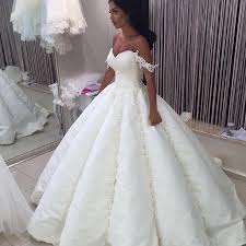 big wedding dresses simplest guide wedding sunny