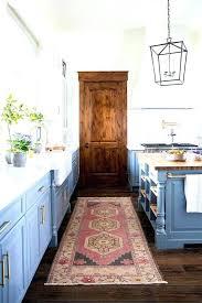 washable kitchen runners kitchen runner rugs best kitchen runner ideas on kitchen rug runners kitchen runner