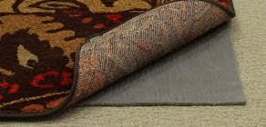 benefits of karastan rug pad