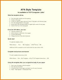 apa format for essay template apa sle paper 4d07c58a2f00d930ededb797d1fdee27 apa format for essay templatephp purdue owl apa formatting the