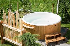 hot baths vs hot tubs what s safe during pregnancy